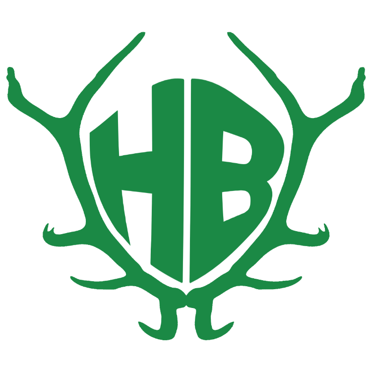 Hunter Brothers Logo