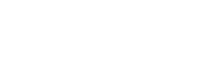 Swarovski Optik Partner Logo
